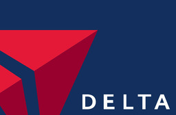 Surfrider & Delta Airlines: Beyond the Straw